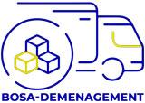 Bosa-demenagement